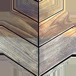 Icona manutenzione pavimenti