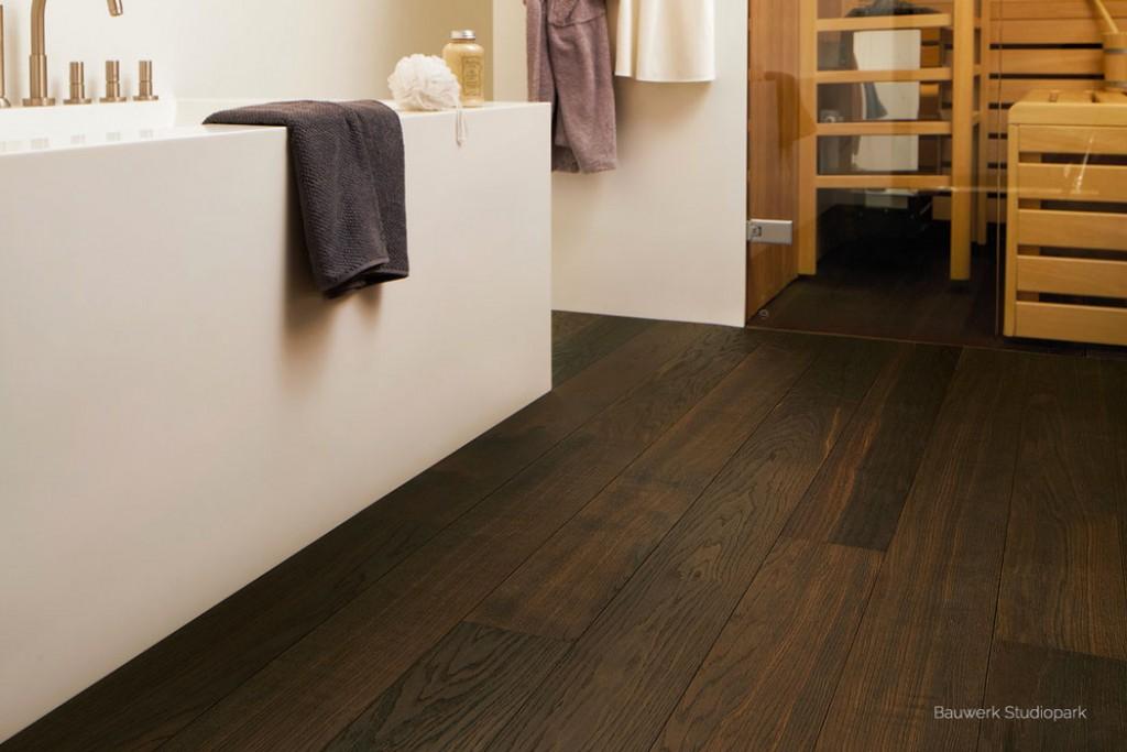 parkett diagonal verlegen large size of laminat diagonal verlegen parkett im berblick mit. Black Bedroom Furniture Sets. Home Design Ideas