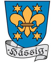 Hässig Arredamenti logo