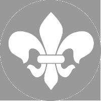 Maison Shop Logo