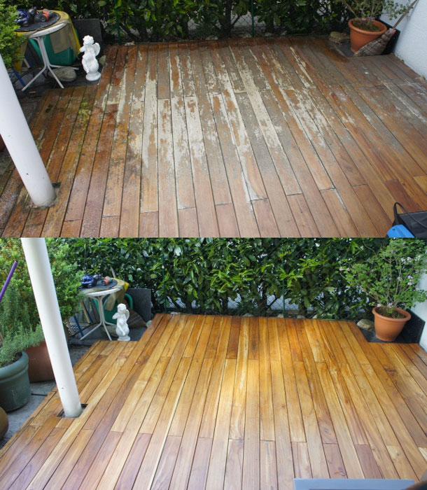 Manutenzione pavimenti in legno parquet moquette in Ticino