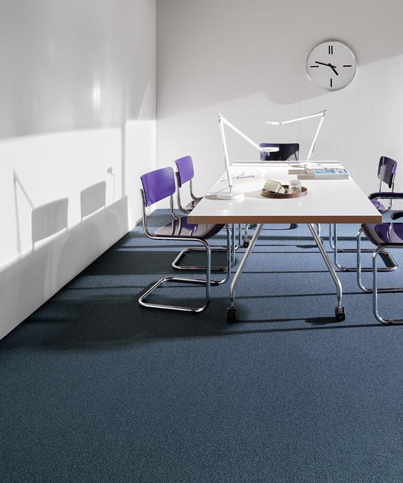 Moquette in ticino, scelta e manutenzione dei tappeti