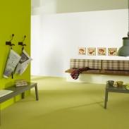 Moquette Vorwerk Nandou Design