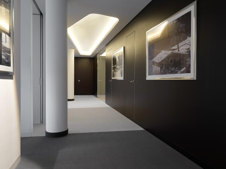 teppichboden und auslegware in der schweiz. Black Bedroom Furniture Sets. Home Design Ideas