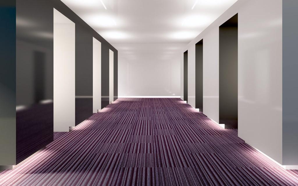 moquette in ticino scelta e manutenzione dei tappeti. Black Bedroom Furniture Sets. Home Design Ideas