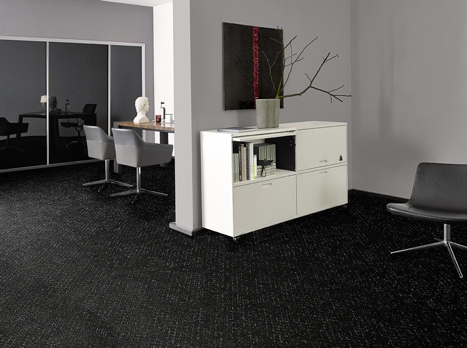 Teppichboden Und Auslegware In Der Schweiz