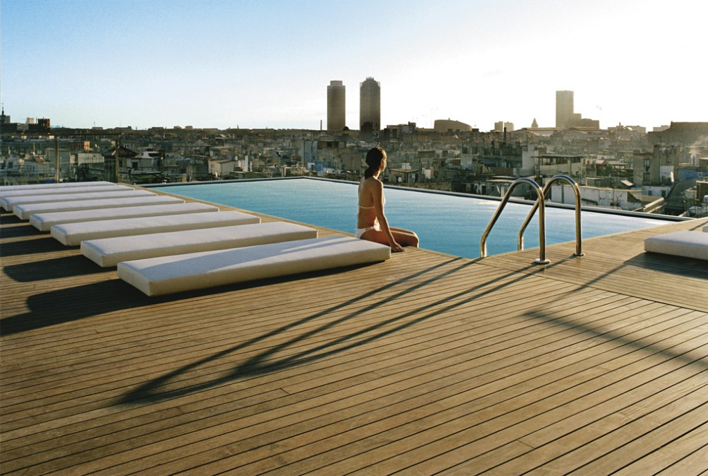 bankirai terrasse verlegen terrasse holz verlegen vr75 hitoiro bankirai terrasse. Black Bedroom Furniture Sets. Home Design Ideas