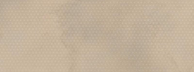 PVC - Hartbodenbeläge