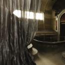 Macbeth Theatre Tende Fischbacher