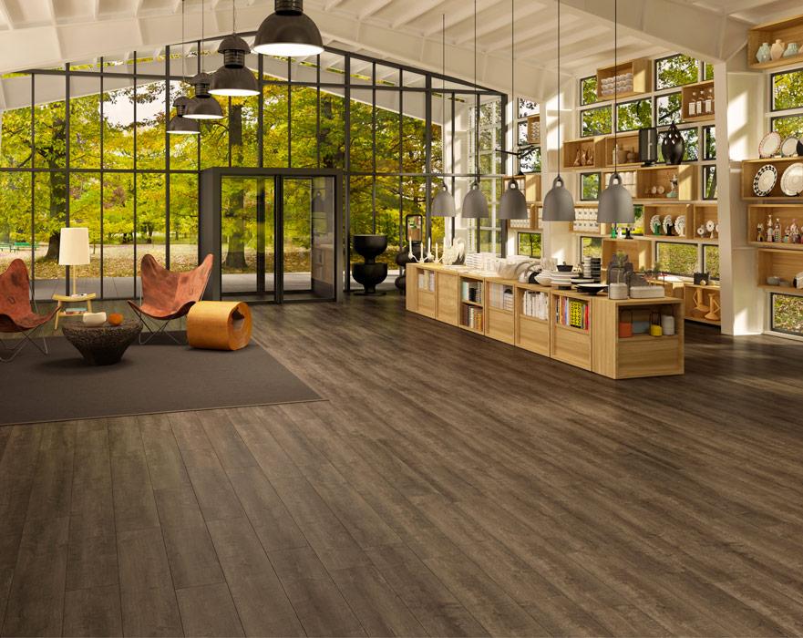 Recover Green Vorwerk vorwerk re cover green pavimento organico pvc free