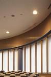 Sistemi per tende a strisce verticali Silent Gliss