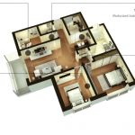 Smart Home appartamento