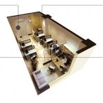 smart-home-ufficio