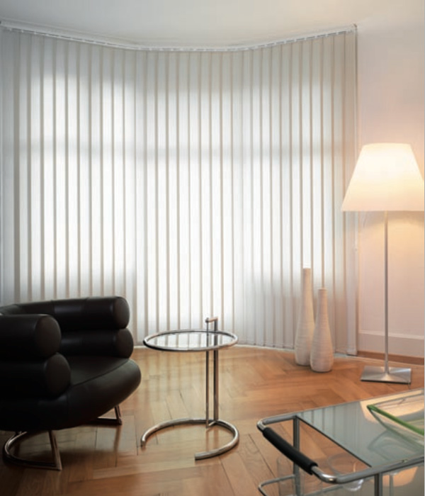 tende tecniche per interni: la tecnologia che migliora l'ambiente - Tende A Strisce Moderne